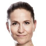 Gertrud Højlund
