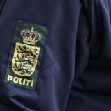 Aktionen blev gennemført i et samarbejde mellem politiet i Nordjylland, Østjylland og på Fyn og er den foreløbige kulmination på en omfattende efterforskning.