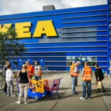 Arkivfoto: IKEA