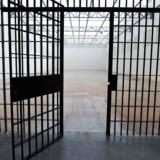 Arkivfoto: En talsmand oplyser, at urolighederne brød ud, da indsatte fra en celleblok i Colonia Agroindustrial-fængslet i Brasilien invaderede tre andre blokke, hvor indsatte fra en rivaliserende bande befandt sig.