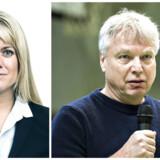 Foto: Sophia Juliane Lydolph og Ida Guldbæk Arentsen.