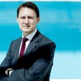 Kristian Villumsen, der er en del af direktionen i Coloplast, har udnyttet 80.160 aktieoptioner, som han efterfølgende har solgt med gevinst.