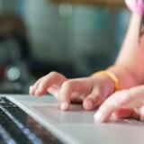 Der er samlet et flertal for at indføre sprogprøver i børnehaveklassen.