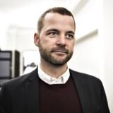 Akrivfoto: De Radikale med Morten Østergaard i spidsen så gerne, at det politiske fokus blev rettet mod et mere åbent Danmark og væk fra den udvikling med fokus på danskhed og lukkede grænser, der har præget debatten de sidste mange år.