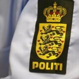 Et skænderi om cigaretter førte lørdag morgen til, at en 17-årig dreng blev stukket ned med en kniv i Odense.