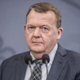 Lars Løkke Rasmussen annoncerede i sin nytårstale stærke indgreb mod parallelsamfund og lovede i den forbindelse, at det skal ske gennem indgreb, som ikke »generer samtlige danskere i Danmark. Men sætter ind de steder, hvor problemerne er størst. Og kun dér.«