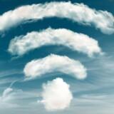 Gratis wifi Europa rundt, skal knytte medlemmerne af EU tættere sammen.
