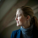 Sofie Carsten Nielsen er forhenværende uddannelses- og forskningsminister og medlem af Folketinget for de Radikale.