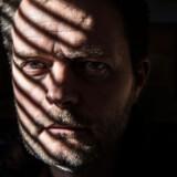 Robert Dam meldte sig efter 20 år ud af Scientology og er idag meget kritisk overfor dem.