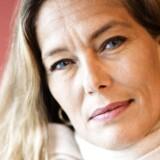 Renée Toft Simonsen har som filmforfatter været en del af arbejdsgruppen bag et dansk #Time'sUp-manifest.