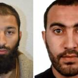 I Storbritannien er der ifølge The Guardian 3.000 personer på en liste over mistænkte med »jihadistiske aktiviteter« - og i denne pulje var altså Butt for to år siden. Derudover er der over 20.000 tidligere mistænkte – heriblandt var selvmordsbomberen Salman Abedi, der sprang en bombe under Ariana Grande-koncerten i Manchester Arena i sidste måned.
