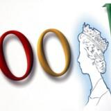 Google betalte sidste år et milliardbeløb i efterskat, men årets skattebetaling er stadig ikke stor nok, mener den britiske opposition. Arkivfoto: Adian Dennis, AFP/Scanpix