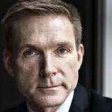Thulesen Dahl: Danmark skal ignorere EU-Kommissionen og insistere på fortsat grænsekontrol.