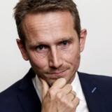 Sårbare på kontanthjælp og bandebrødre skal hjælpes i satspulje, siger finansminister Kristian Jensen (V).