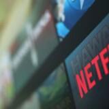 Netflix afviser foreslaget om en ny løsning.