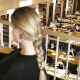 Regeringen har med alle øvrige partier på Christiansborg reformeret fordelingen af midler til videregående uddannelse.