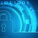 Regeringen går ikke tilstrækkeligt op i datasikkerhed, mener dagens debattør Rikke Hvilshøj.
