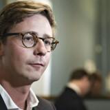 Karsten Lauritzen (V)