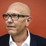 Peter Høgsted fortsætter som øverste chef i Coop. Arkivfoto: Niels Ahlmann Olesen / Ritzau Scanpix.