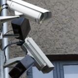 »Vi kommer til at foreslå en pulje på i hvert fald 10 millioner kroner om året til kamera-overvågning i blandt andet Haderslev og Kolding«