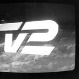 Generaladvokaten i EU-domstolen slår fast, at reklameindtægter der blev overført fra TV2 Reklame til TV2 via TV2-Fonden i 1995 og 1996 var statsstøtte. Det er i modsætning til en tidligere afgørelse i EU-kommisionen.