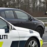 Både tyske og danske politikere er interesserede i at få forlænget grænsekontrollen.