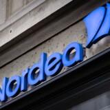40 procent af Nordeas kunder overvejer at forlade banken, viser ny undersøgelse foretaget af Voxmeter.