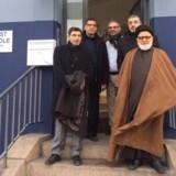 Berlingske har i en række artikler dækket, hvordan islamiske pengemænd har investeret i Nord-Vest Privatskole. Nu står skolen på listen over de 30 skoler, som et nyt forslag fra Socialdemokratiet vil få lukket.