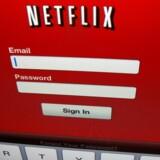 Nu kan du spole serieintroer over på Netflix.