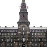 Christiansborg skaber år for år en endnu større regeljungle, som gør, at borgerne mister overblikket over, hvilke regler, de skal overholde.