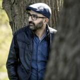 Socialrådgiver Shadman Salih
