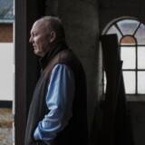 Formanden for Bæredygtigt Landbrug, Flemming Fuglede.