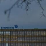Nordea er sammen med Danske Bank indblandet i en stor skandale om hvidvaskning af flere milliarder i udlandet.