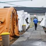 I weekenden blev udvisning af syge asylansøgere sat på pause i Danmark på grund af dom fra 2016.