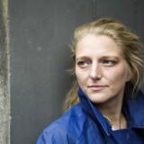 Frem for at konkurrere om, hvem der kan være mest »tough on crime«, bør politikerne finde en ny tilgang for at løse bandeproblemerne, mener de Radikales Zenia Stampe.