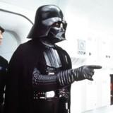 »Star Wars: Episode IV - A New Hope« fra 1977 er nummer 75 på verdenstoplisten over bedst indtjenende film. Den har indbragt 775 millioner dollars. Kilde: Box Office Mojo