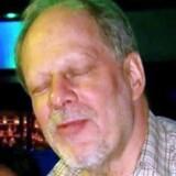 Stephen Paddock skød og dræbte en sikkerhedsvagten Jesus Campos på hotellet Mandalay Bay hotel