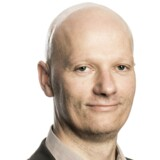 Kasper Støvring