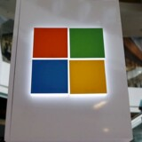 Lørdag udsendte Microsoft en officiel undskyldning efter sidste uges meget omtalte svipser, hvor sexistiske og racistiske tweets i stride strømme flød fra Twitter-profilen Tay.