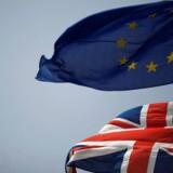 Nu venter en kamp som i filmen »The Good, the Bad and the Ugly« for den europæiske og britiske økonomi.