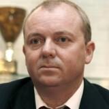 Silkeborg-direktør Kent Madsen håber, at fodbolddelen kan give større overskud i 2017 end i 2016. Scanpix/Ernst Van Norde