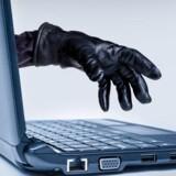 Samarbejde, tillid og åbenhed er altafgørende for, at IT- og datasikkerheden i Danmark holder stand mod cyberkriminaliteten, som er blandt de alvorligste trusler mod Danmark. Arkivfoto: Shutterstock/Scanpix