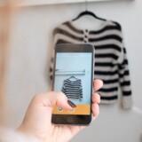 30.000 danskere opretter hver måned en bruger på appen Tradono.