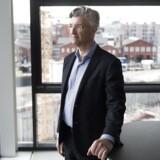 PFA's administrerende direktør, Allan Polack, vil, efter flere danske investeringer heriblandt i Nykredit og TDC, opkøbe stort uden for landets grænser.