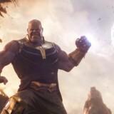 Marvels tegneserieunivers er en mastodont af en pengemaskine for Disney. Den seneste film i rækken, »Avengers: Infinity Wars«, føjer flere milliarder til den amerikanske undeholdningskoncerns pengekiste i rekordtempo.