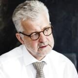 Allan Søgaard Larsen