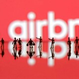 Væksten fortsætter for Airbnb, der i 2017 nærmer sig en million ankomne gæster. Det viser nye tal fra turismeorganisationen VisitDenmark.