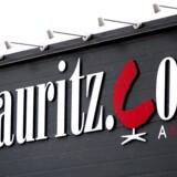 Arkivfoto. En sønderjysk mand er blevet afsløret som storhæler. Fra hele landet aftog han stjålne designermøbler og tilrettelagde derefter salg på blandt andet Lauritz.com.