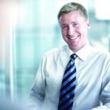 Arkivfoto. Efter et 2016 fyldt med overraskende beslutninger på den politiske scene mener aktiestrateg Otto Friedrichsen i Formuepleje, at investorerne fornemmer risici ved at investere i de europæiske lande.