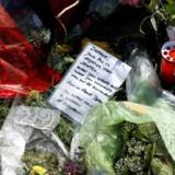 Debat om drab på journalist viser, at Europas øjne er rettet mod Malta, siger næstformand i EU-Kommissionen.